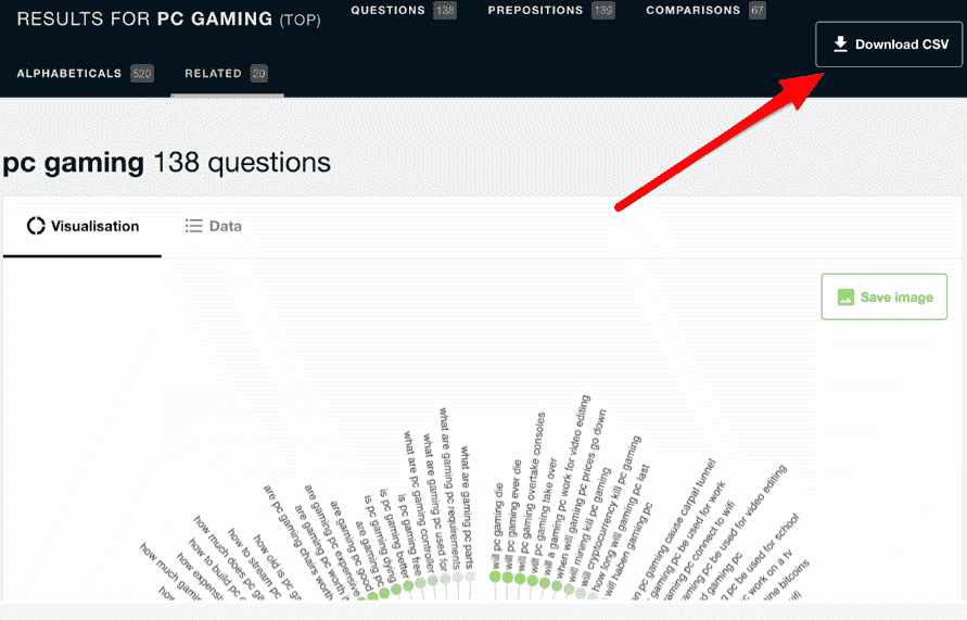answer-the-public-pc-gaming