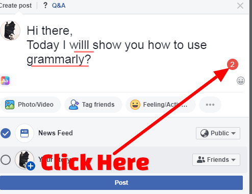 Grammarly-Chrome-demo_1