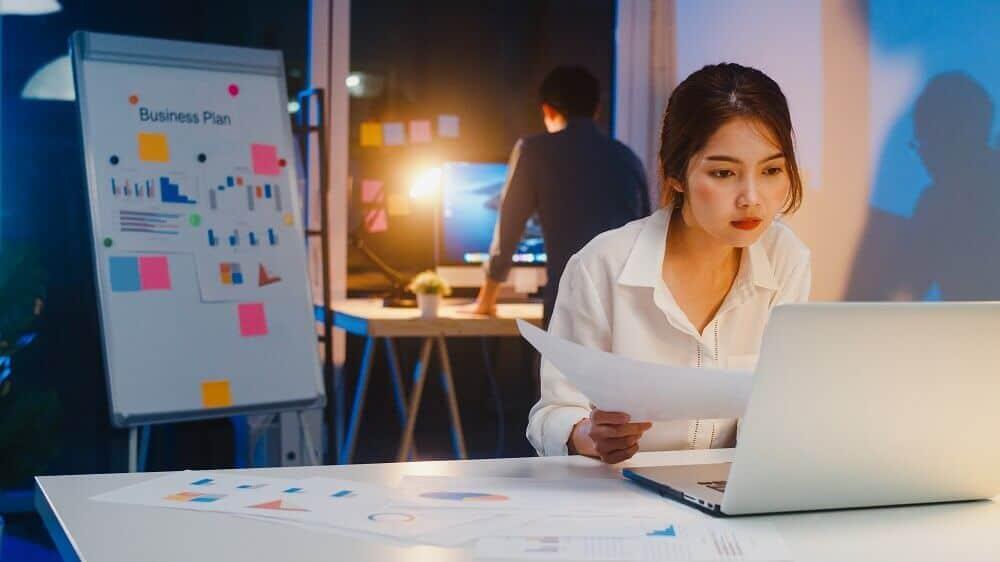 Digital Marketing with WebCanteen