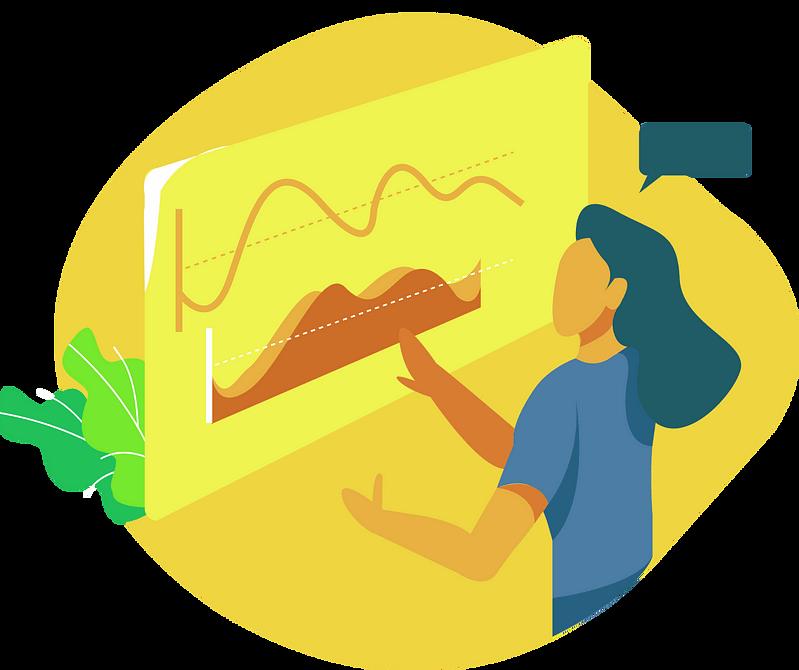 eCommerce Development with WebCanteen